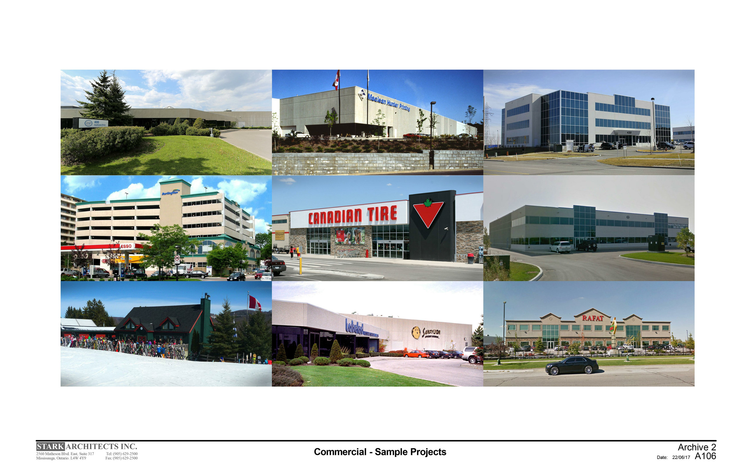 STARK ARCHITECTS INC - SAMPLE PROJECTS - COMMERCIAL - 22-06-17 - A106.jpg
