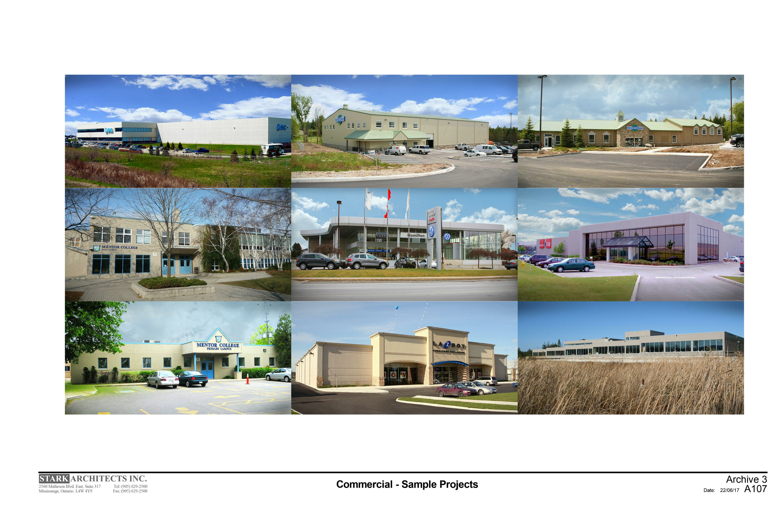 STARK ARCHITECTS INC - SAMPLE PROJECTS - COMMERCIAL - 22-06-17 - A107.jpg