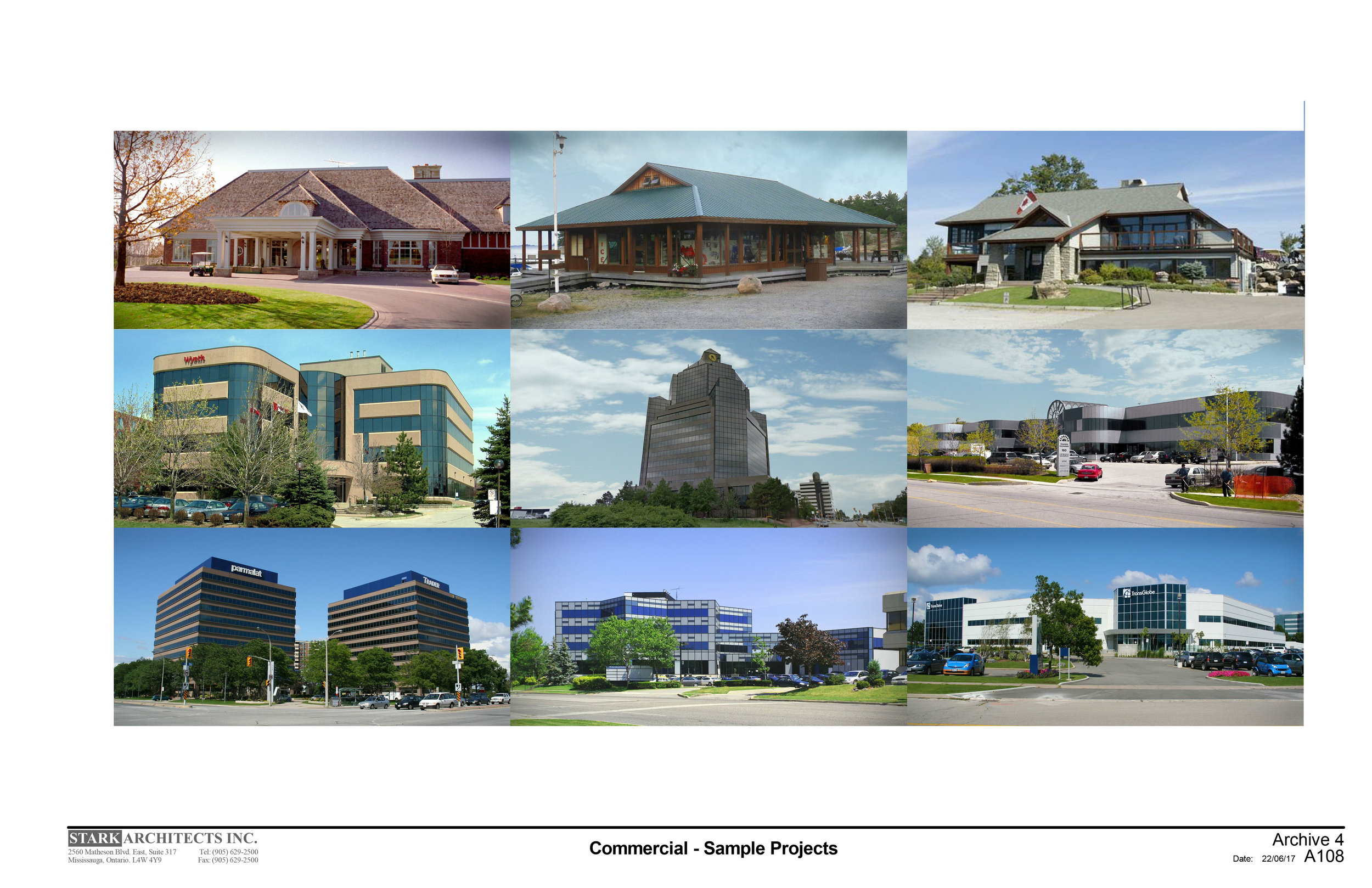 STARK ARCHITECTS INC - SAMPLE PROJECTS - COMMERCIAL - 22-06-17 - A108.jpg