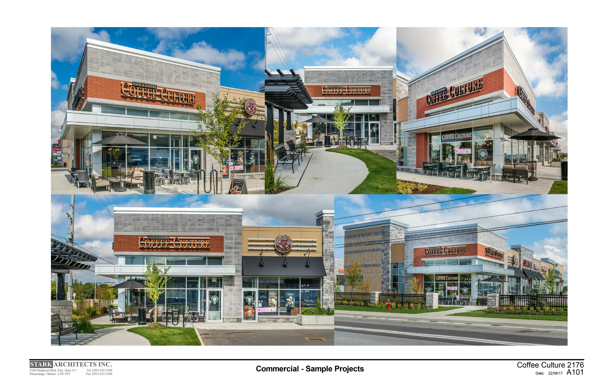 STARK ARCHITECTS INC - SAMPLE PROJECTS - COMMERCIAL - 22-06-17 - A101.jpg