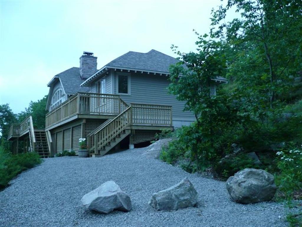 cottage+july+09+020.jpg