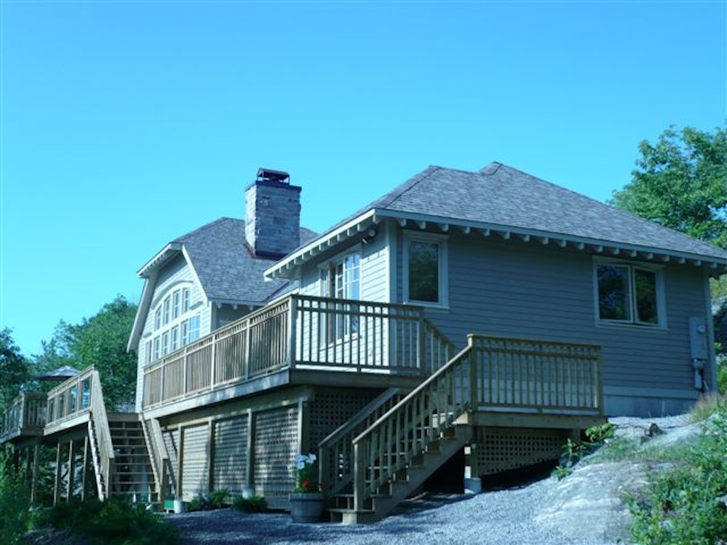 cottage+july+09+055.jpg