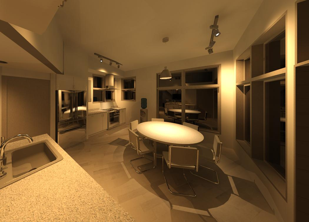 Interior View 2 - Kitchen - Option 1.jpg