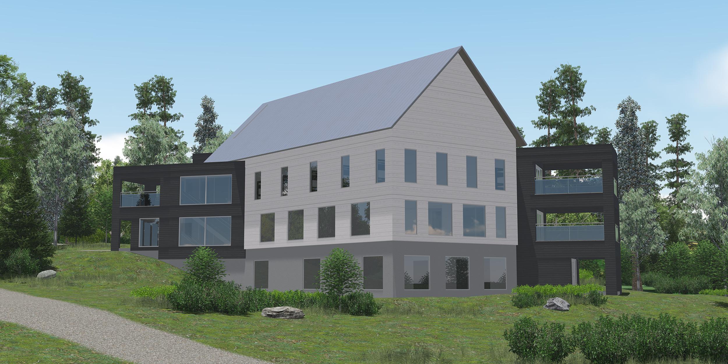Kimbercote Accommodations Building - 002 - cropped.jpg