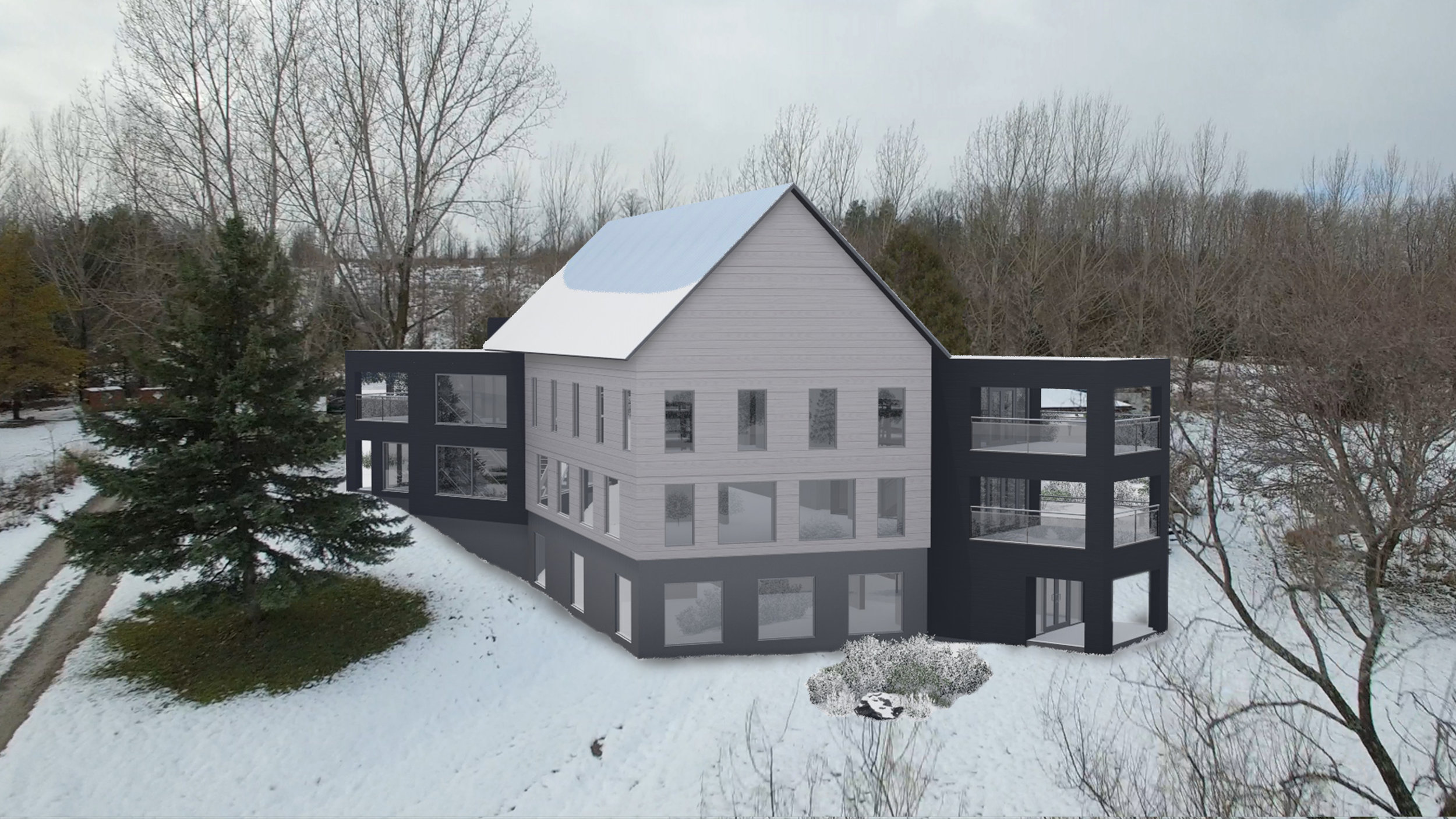 Kimbercote Accommodations Building - 011B1.jpg