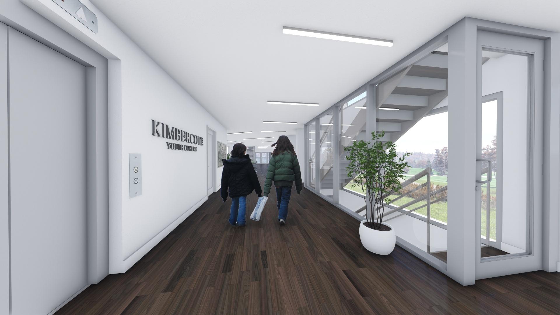 Kimbercote Accommodations Building - 012B2.jpg
