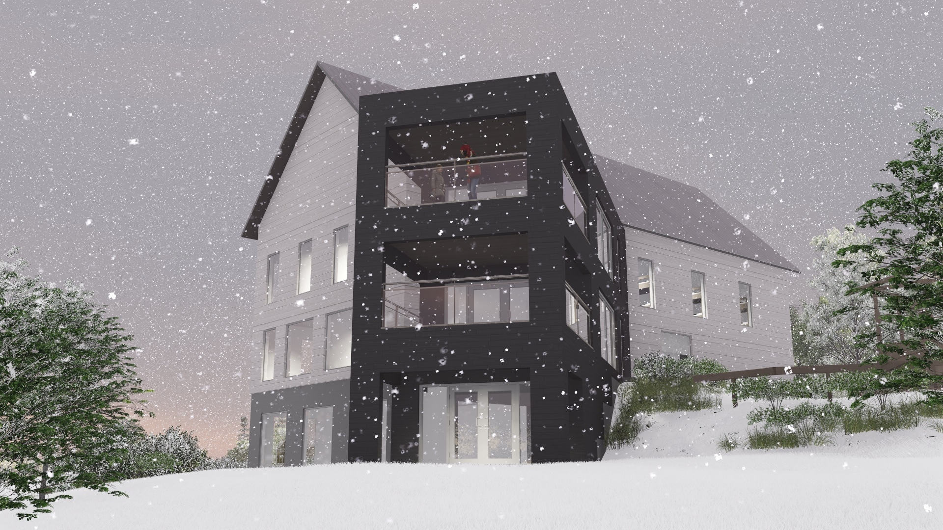 Kimbercote Accommodations Building - 005C - WITH SNOW.jpg