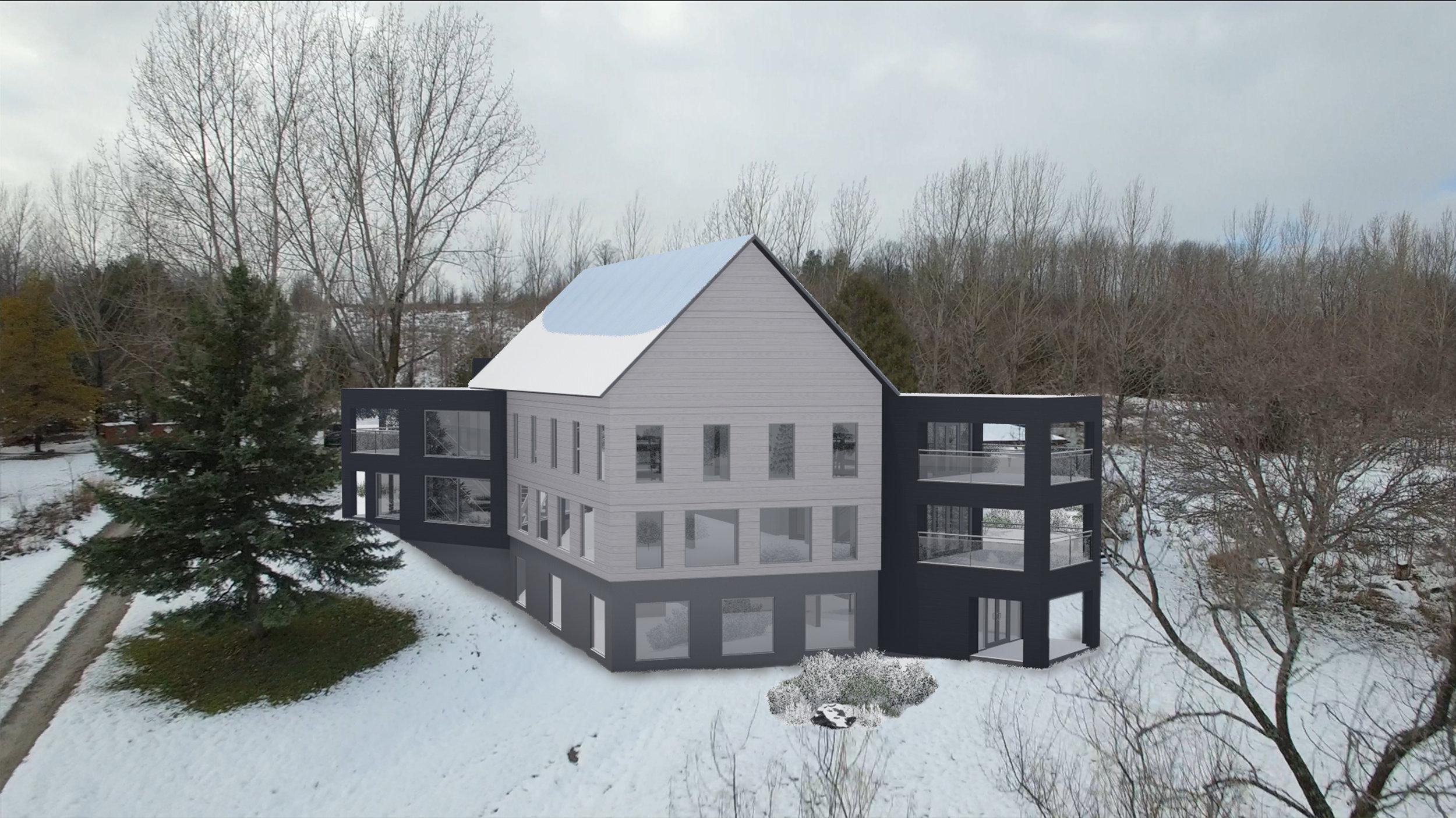 Kimbercote Accommodations Building - 011B2.jpg