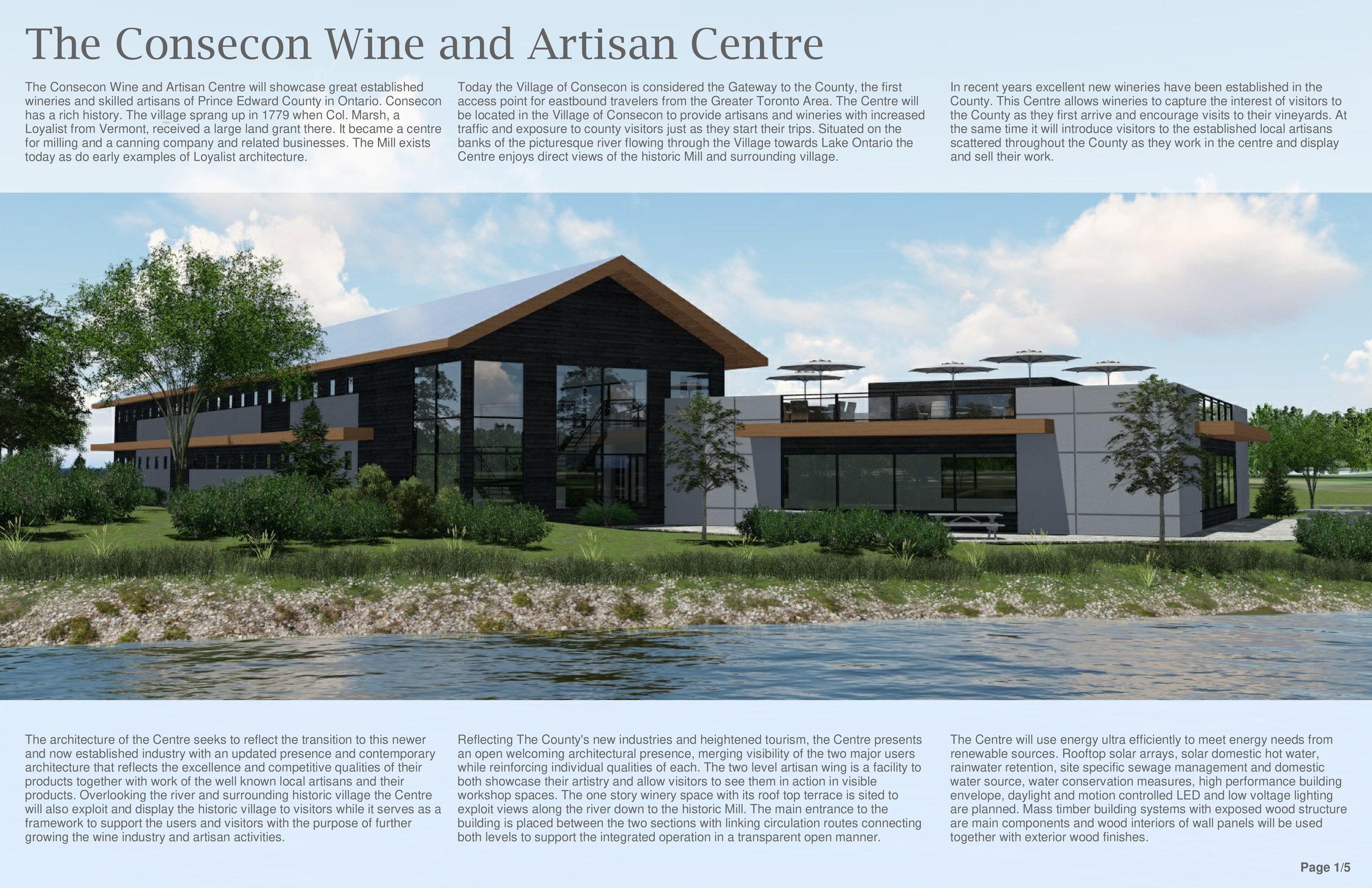 CONSECON WINE & ARTISAN CENTRE - 09-18-18 - AWARD OF EXCELLENCE-1.jpg
