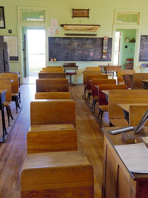 classroom workshop.jpg
