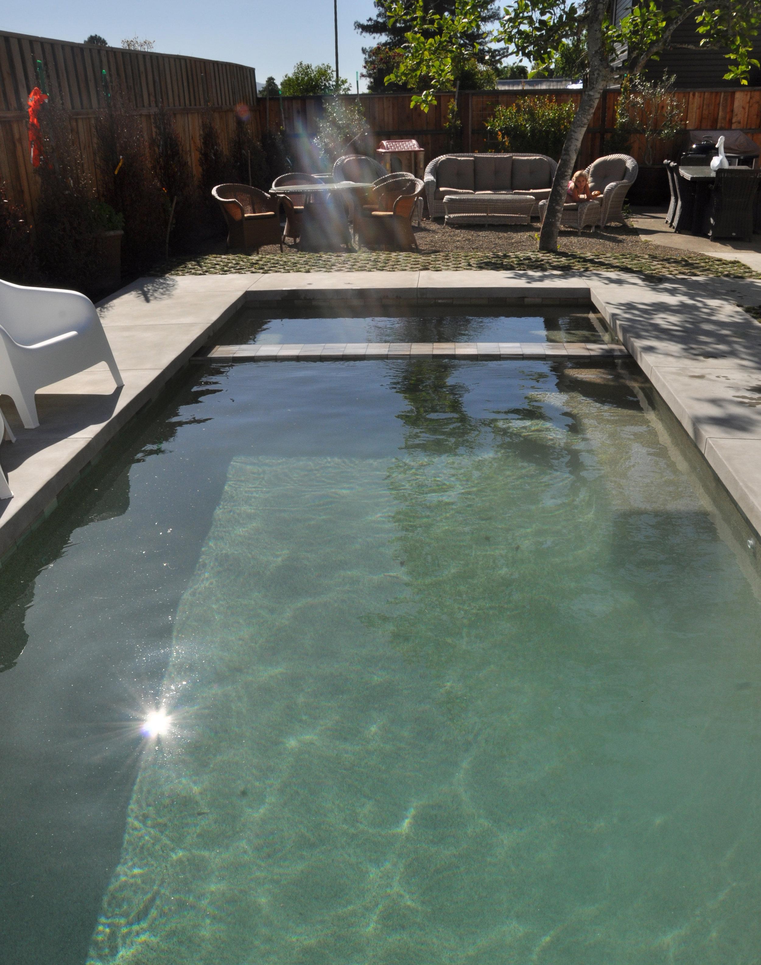Bosworth Pool 3.JPG