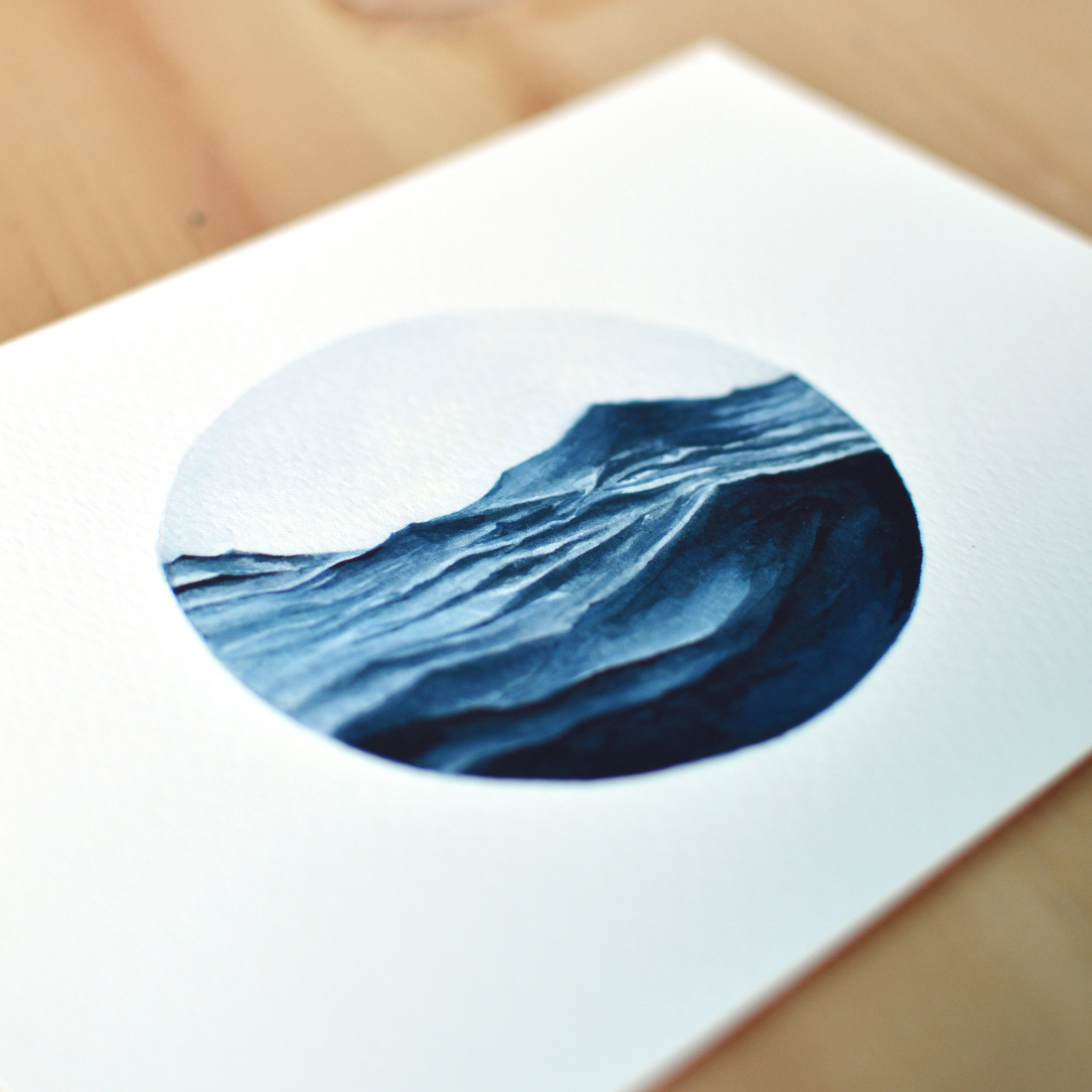 WavesPart_I.jpg
