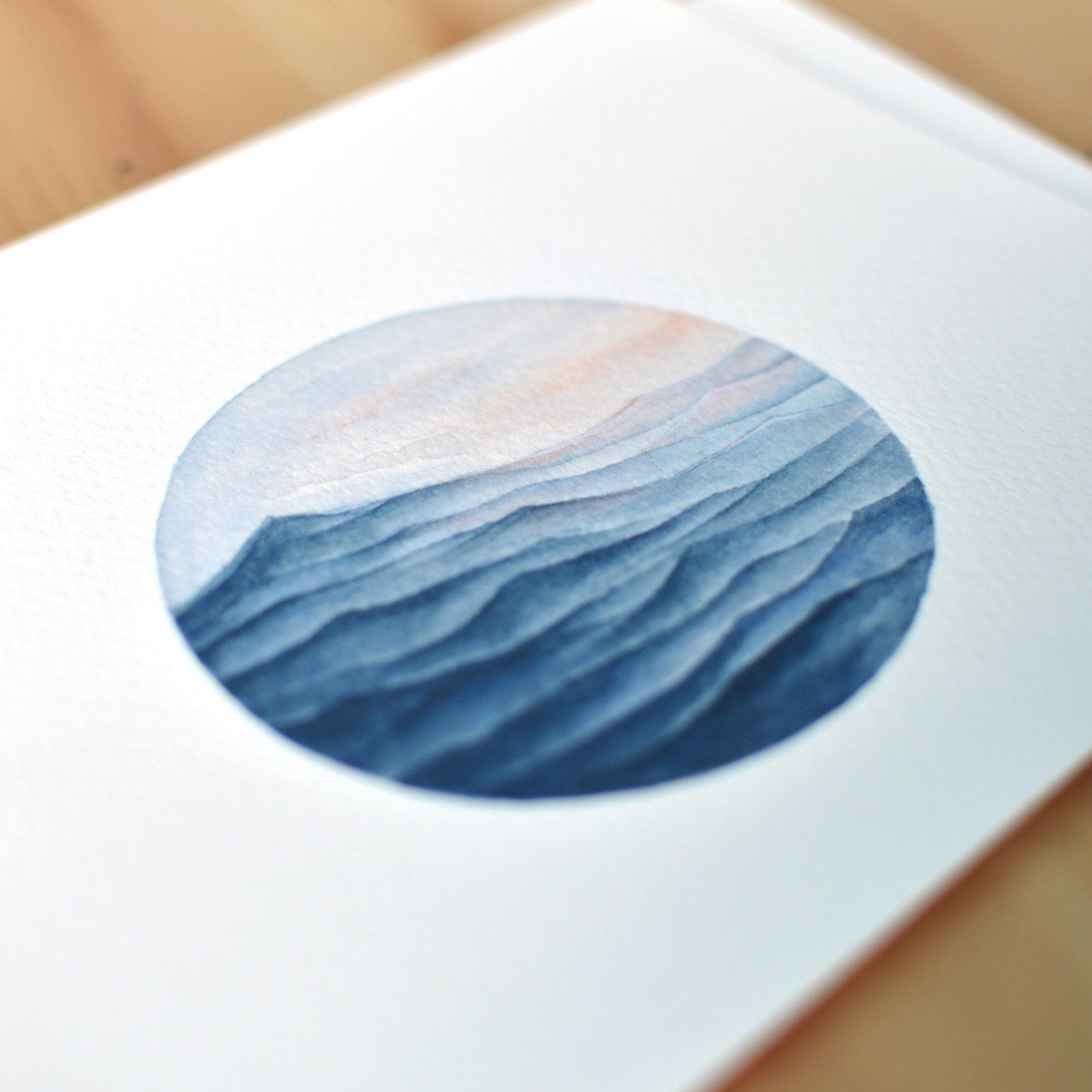 WavesPart_IV.jpg