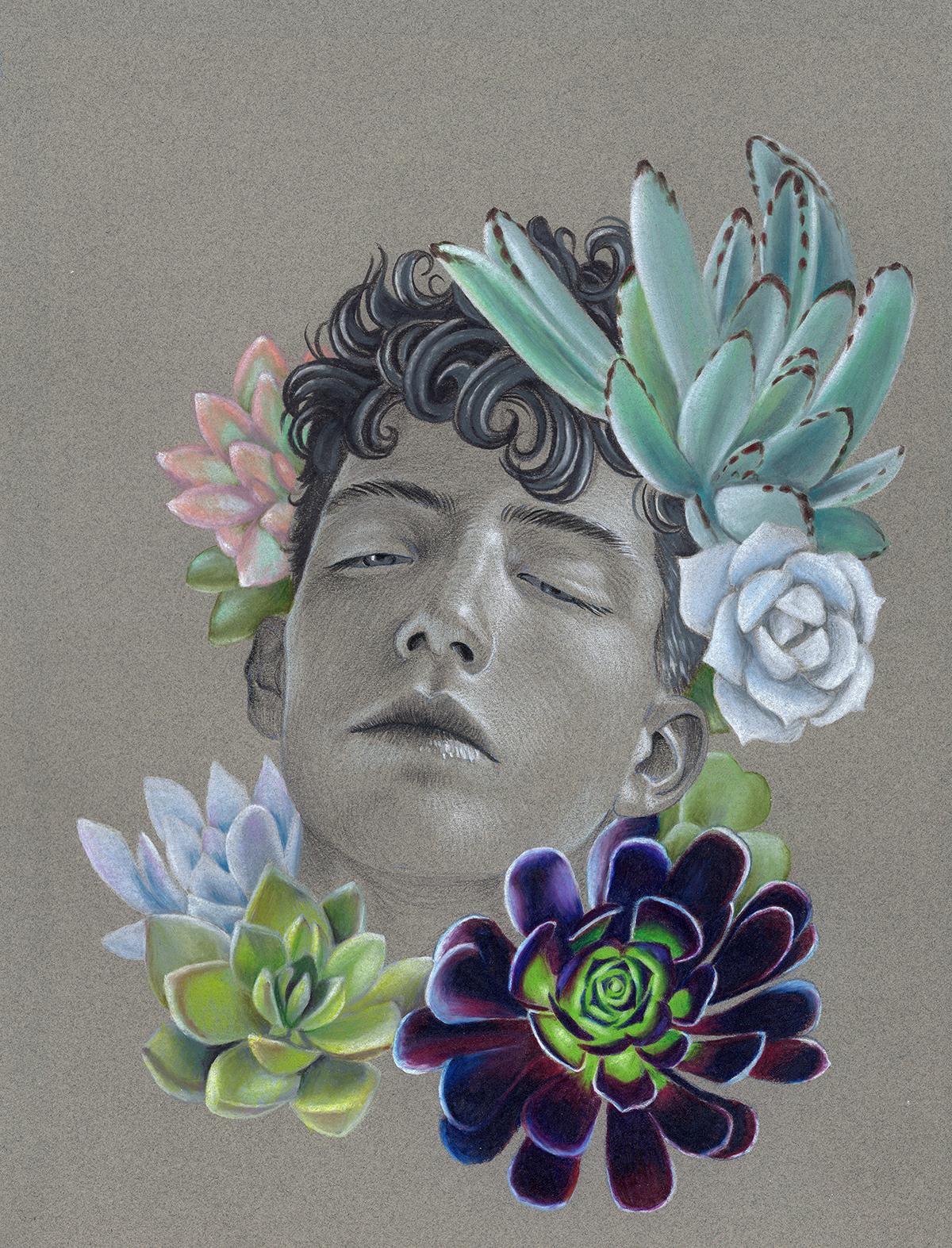 succulents med.png