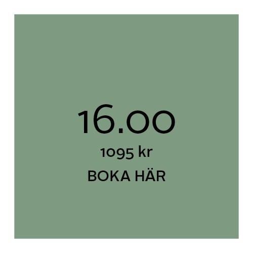 tider5 1100.jpg