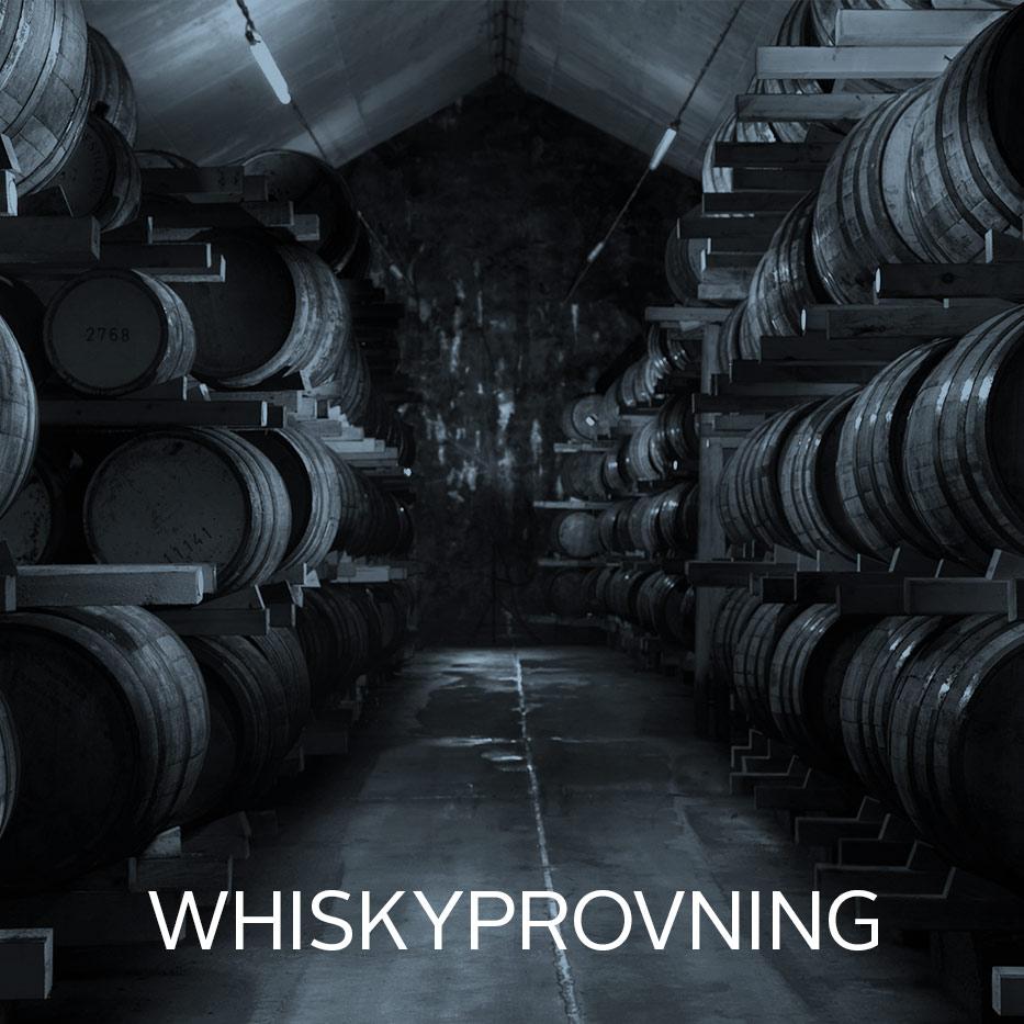 Whiskeyprovning.jpg