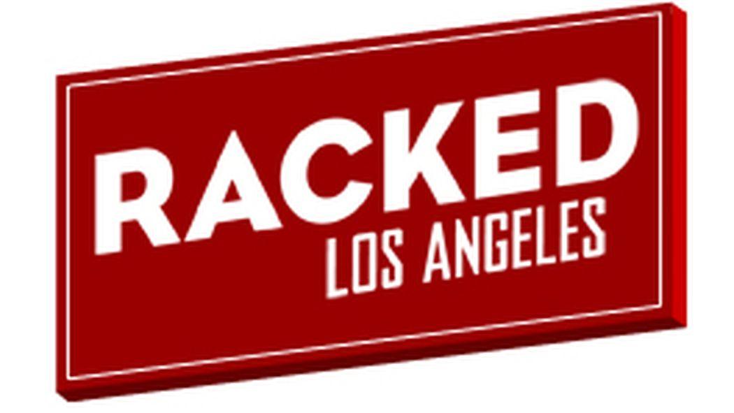 Logo_Racked LA.jpg