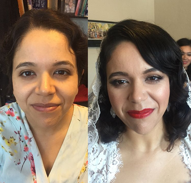 Screenshot-2018-3-3 Fatima Djelmane Rodriguez ( fatima_d) • Instagram photos and videos(1).png