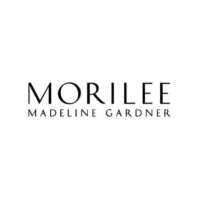 MoriLee logo.jpg