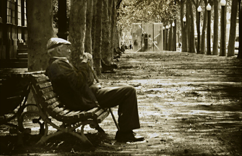 ancianos-en-soledad.jpg