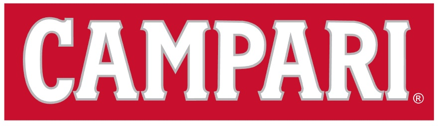 campari-vector-logo.jpg