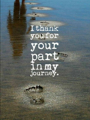 my+journey.jpg
