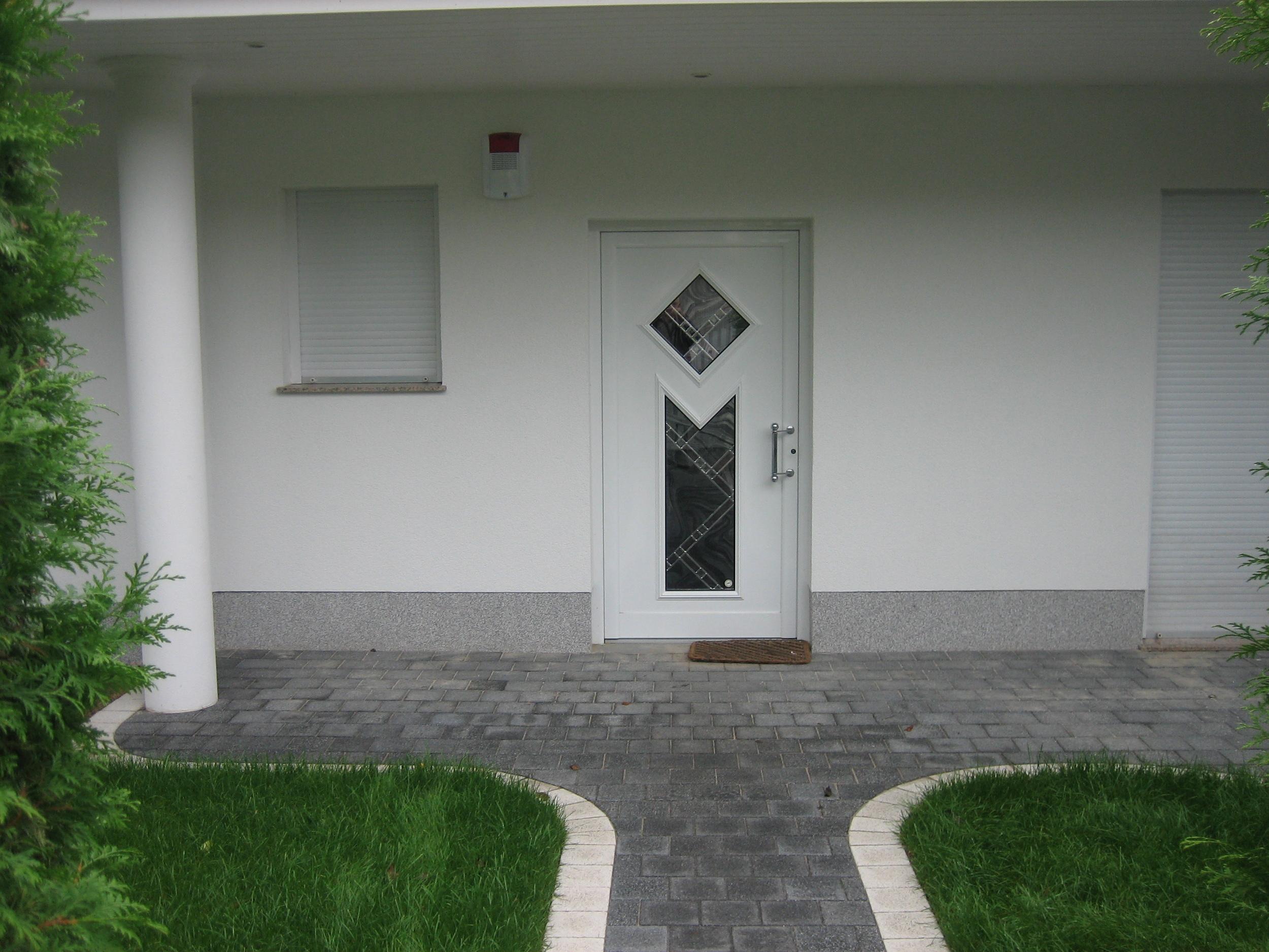 Eingang IMG_2443.JPG