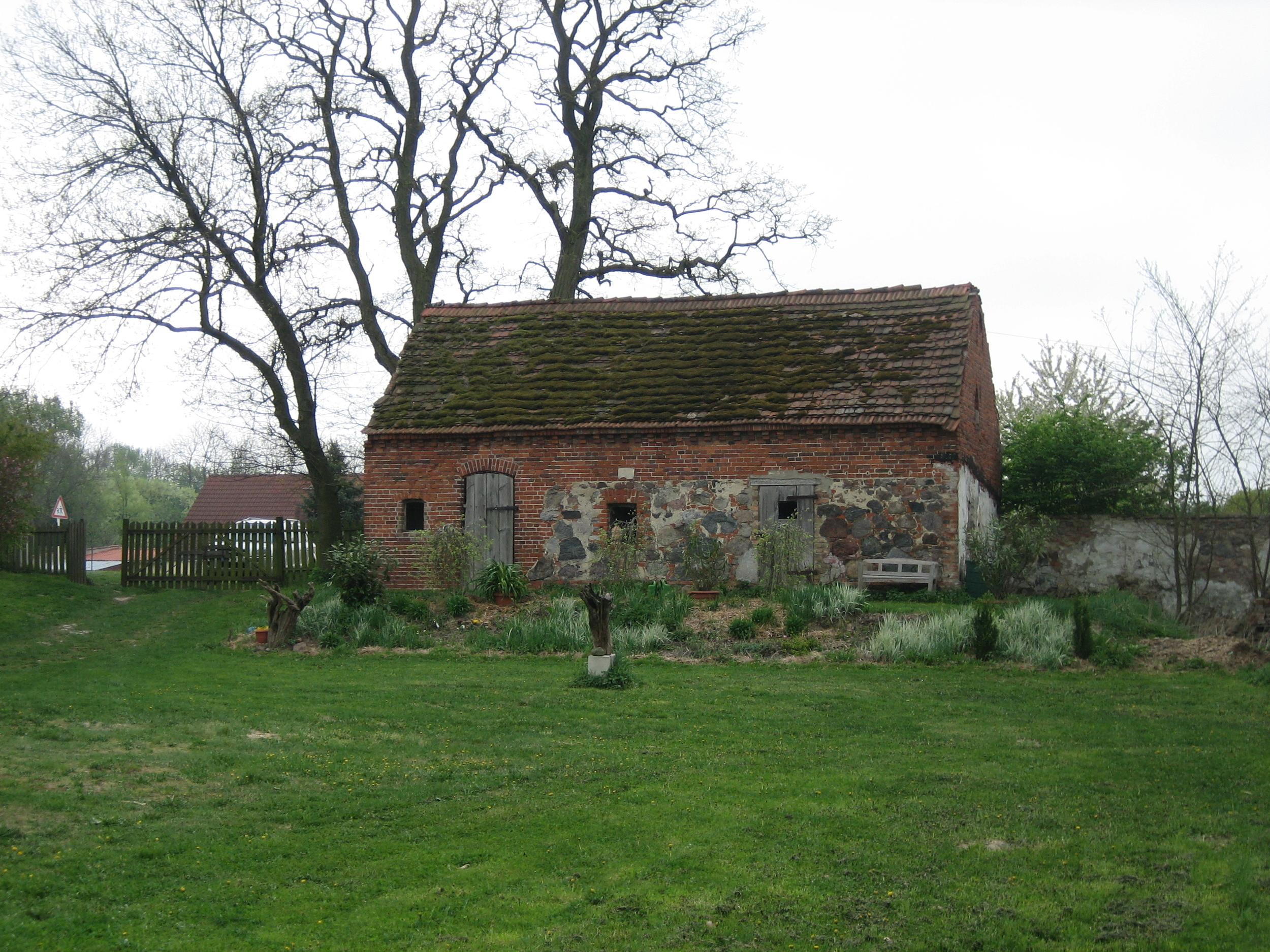 Kleines Haus_2.JPG