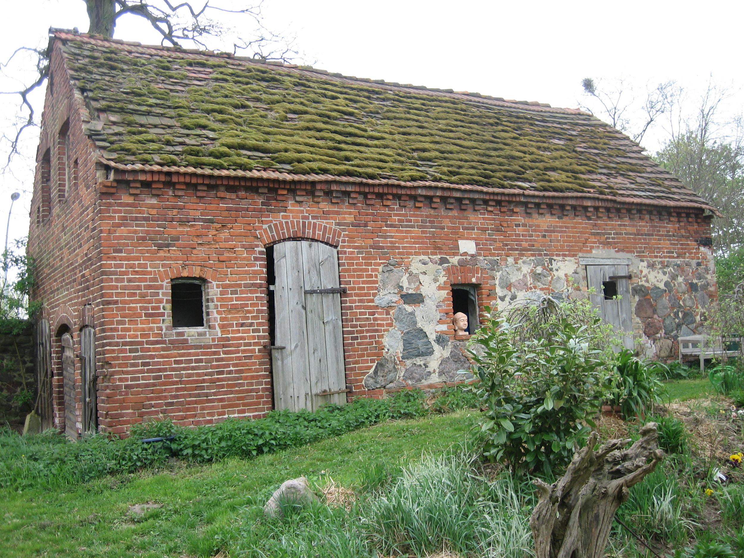 Kleines Haus_1 IMG_1706.JPG