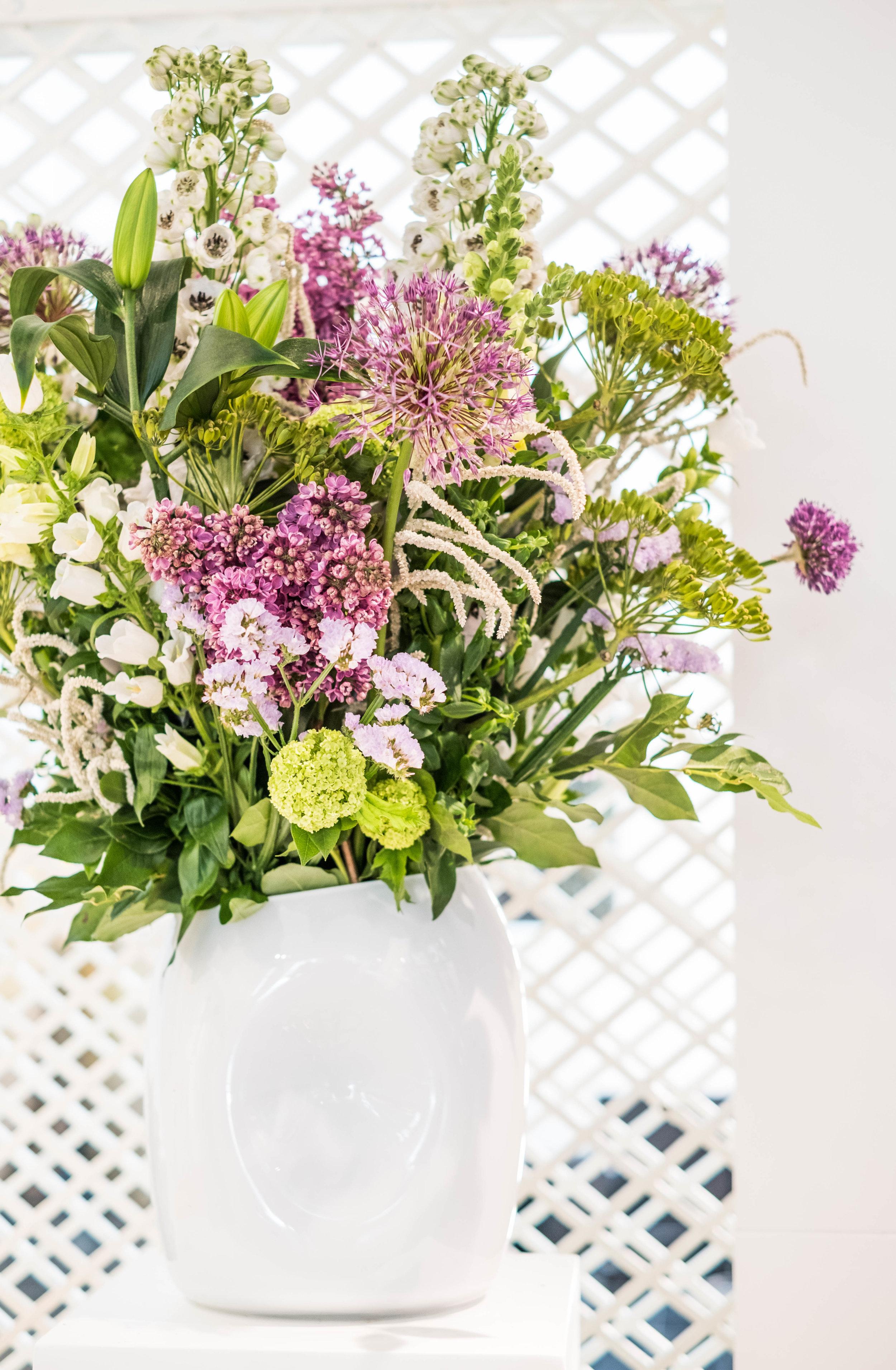 boeketten - bloemen-3.jpg