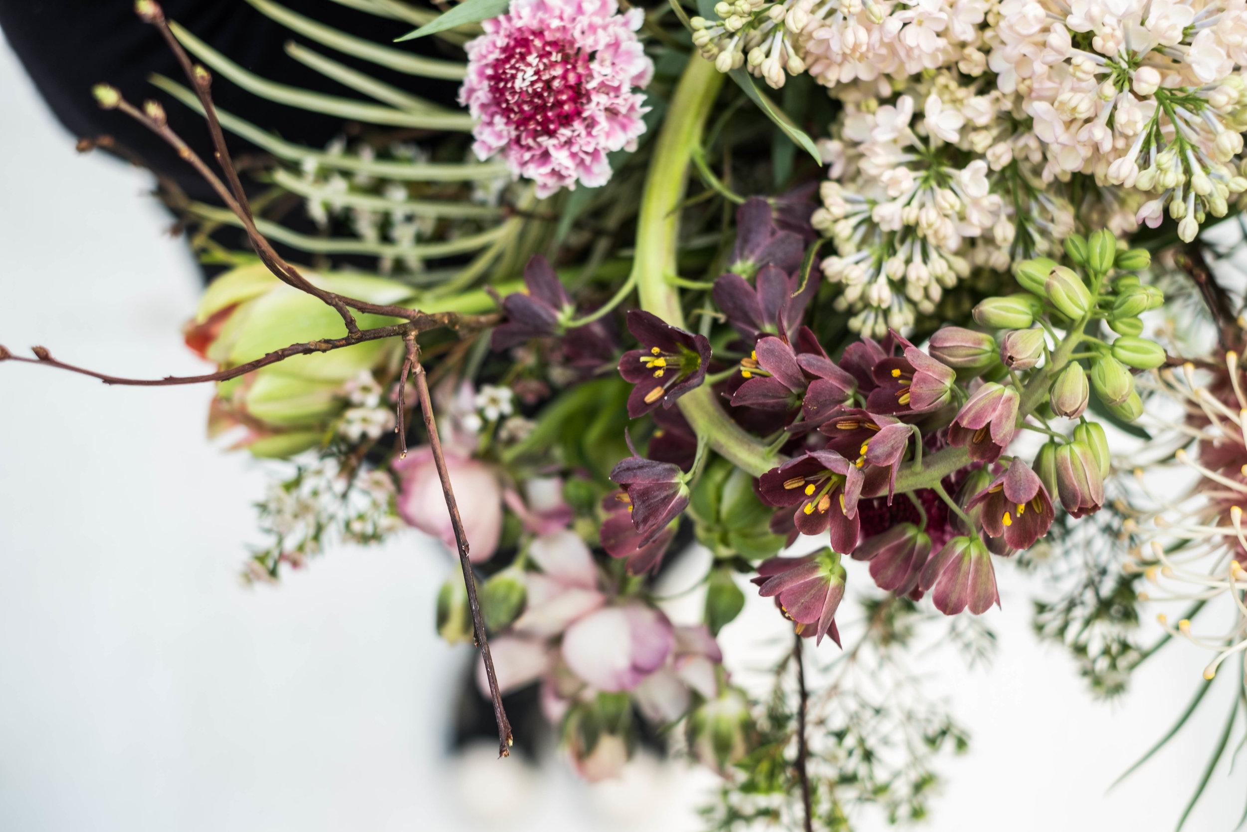 boeketten-bloemen-4.jpg