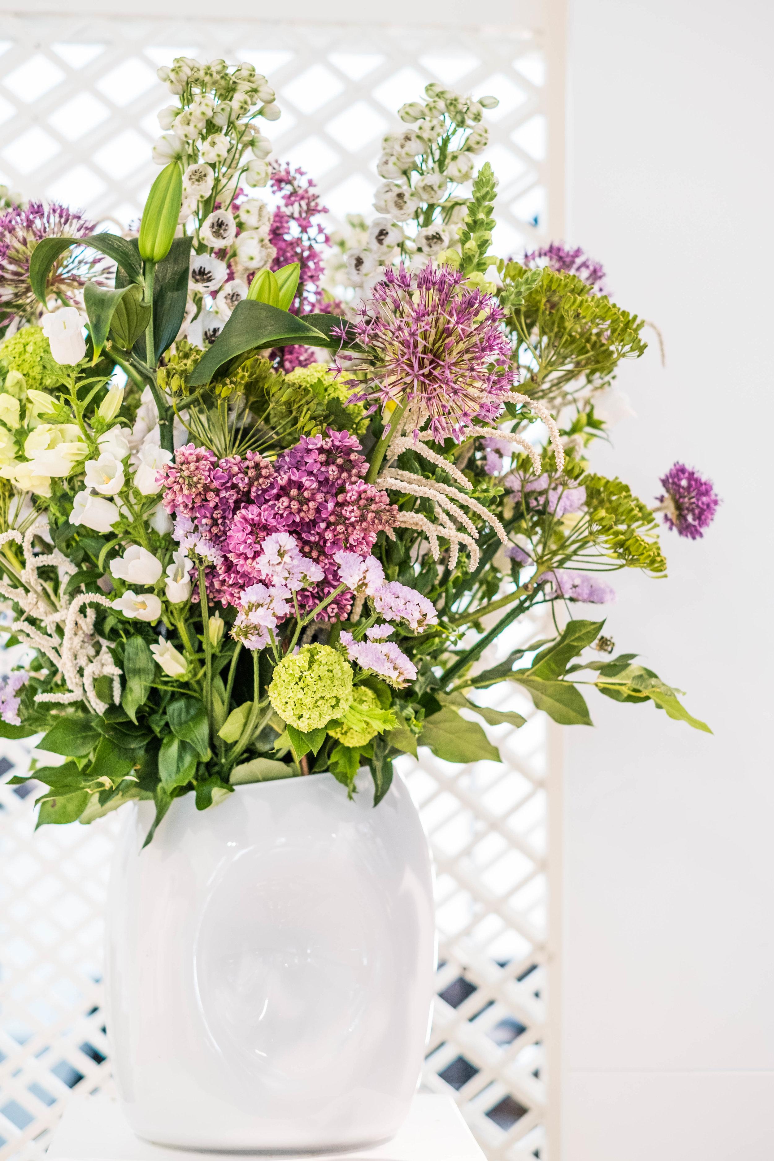 boeketten - bloemen-4.jpg
