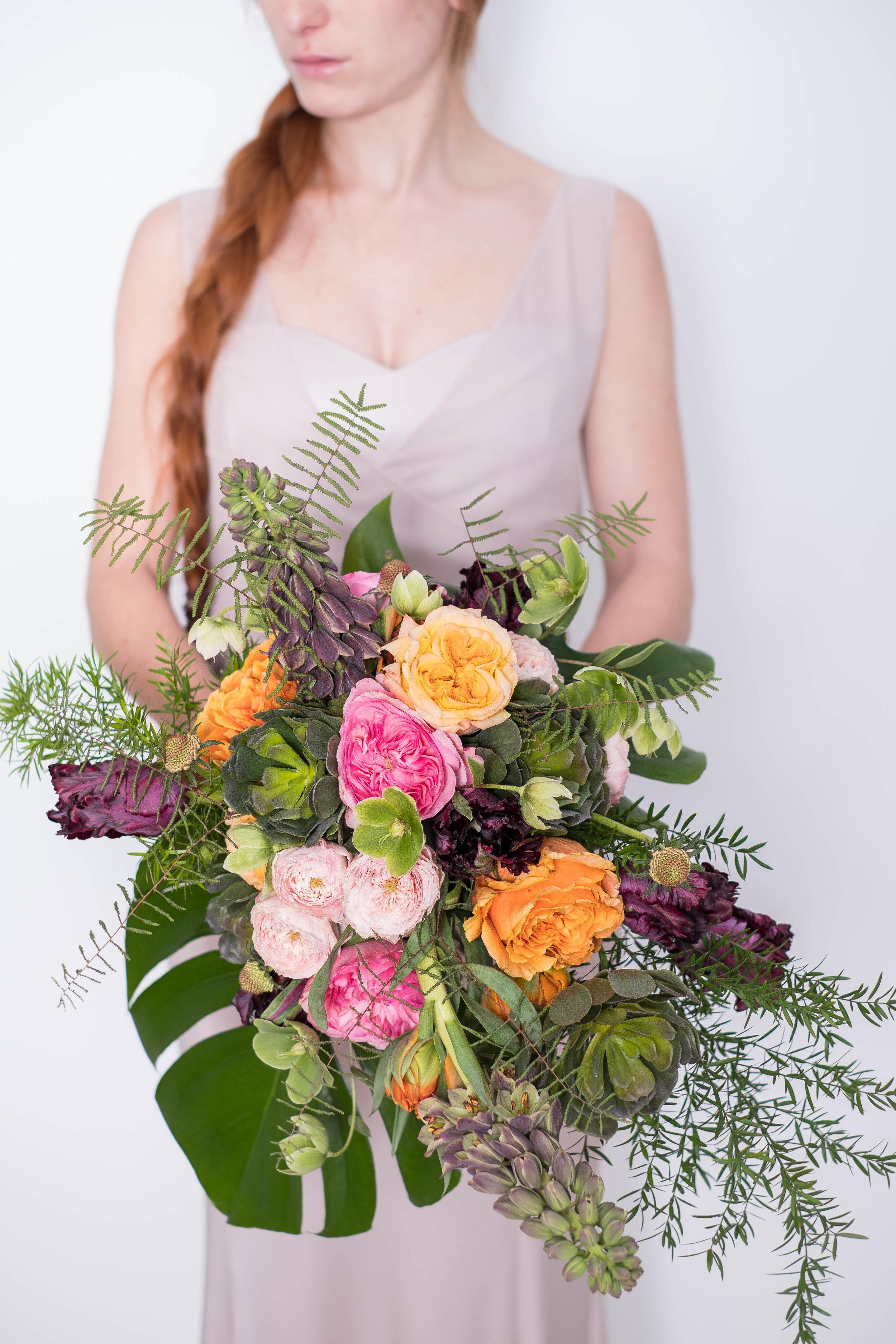 bruiloft-16.jpg