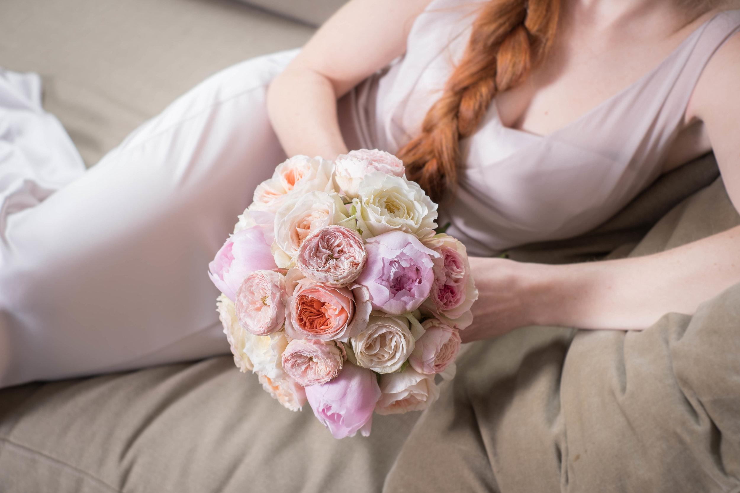 bruiloft-18.jpg