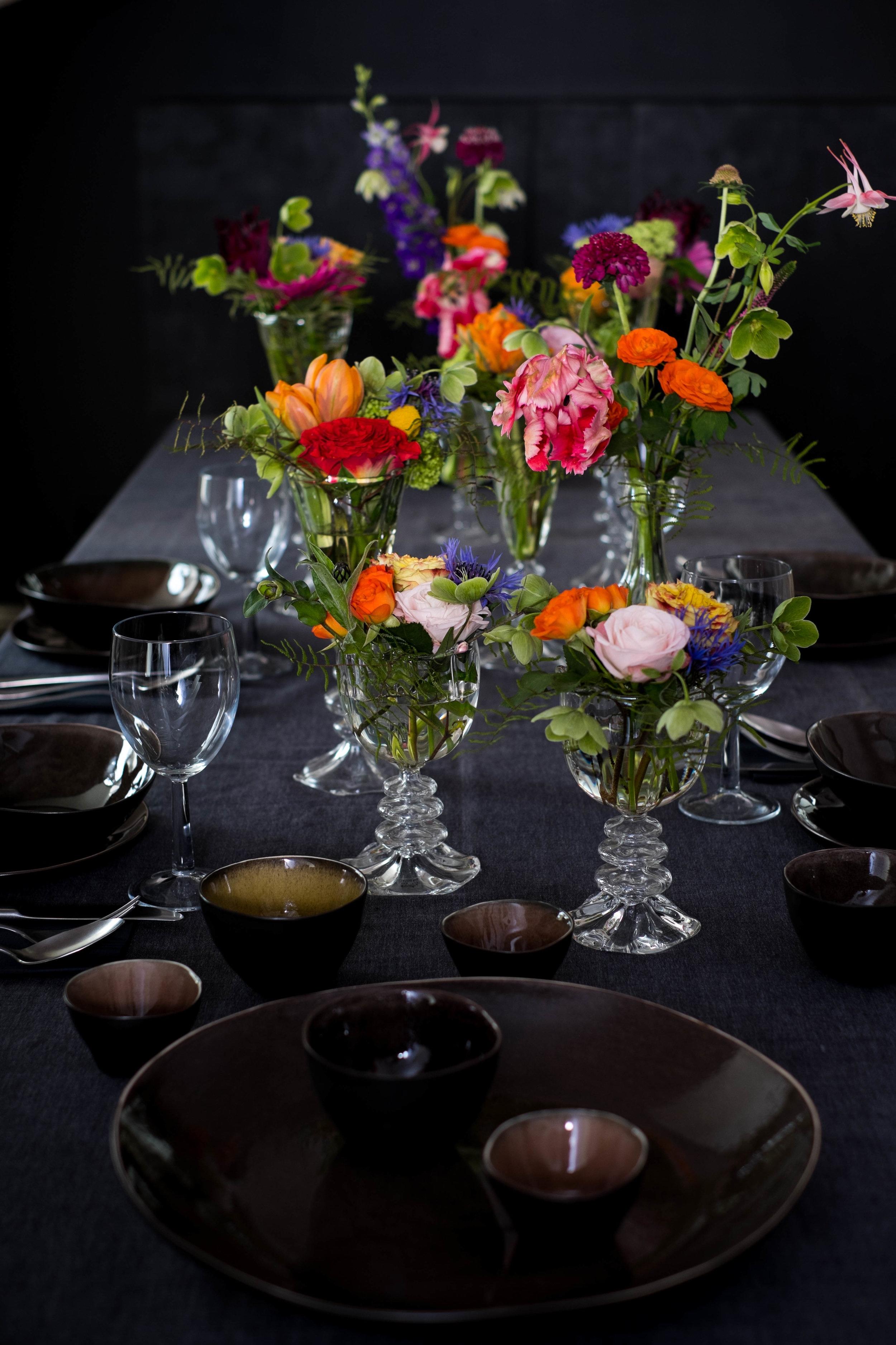 tafels-5.jpg