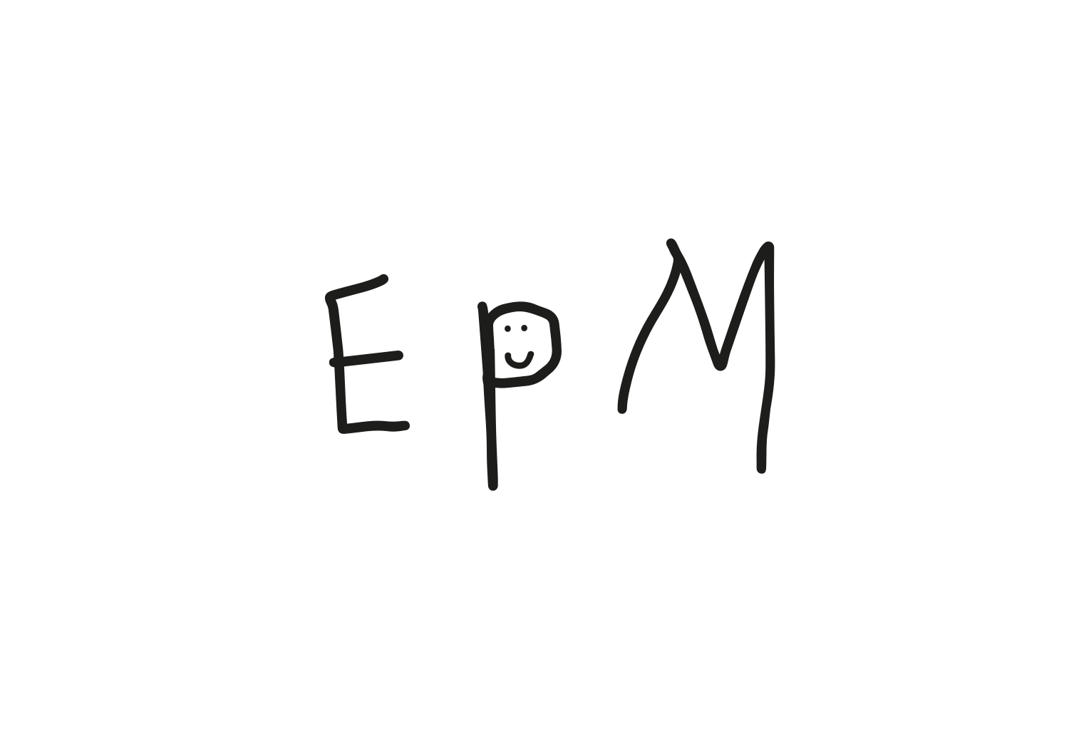 EPM-THICKER.png