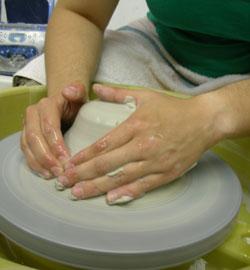 Pottery-Making-002.jpg