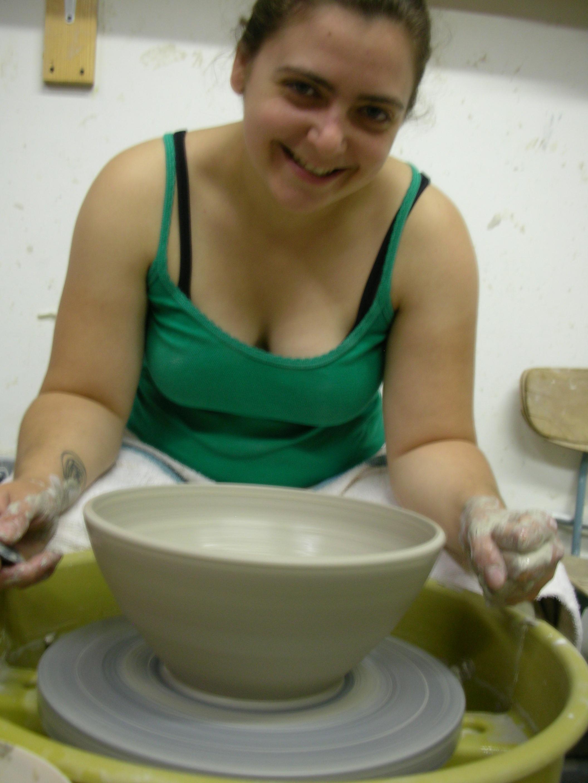 Pottery Making 022.jpg