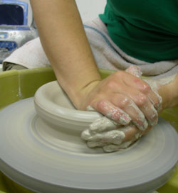 Pottery-Making-004.jpg