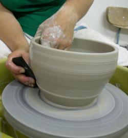 Pottery-Making-014.jpg