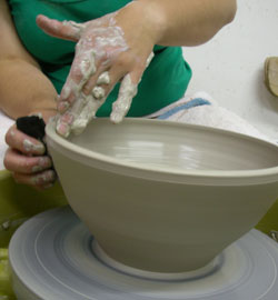 Pottery-Making-019.jpg