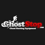 Oz Ghost Stop