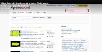 Audio Video Tutorial.jpg
