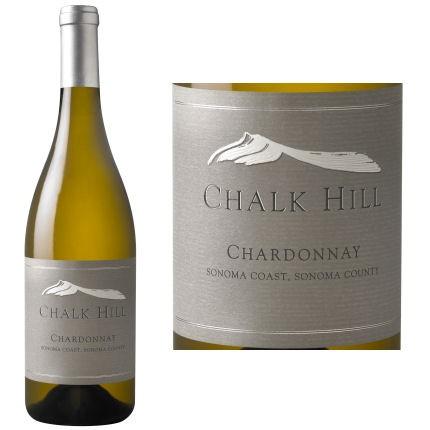 chalk-hill-sonoma-coast-chardonnay__61314_4.jpg