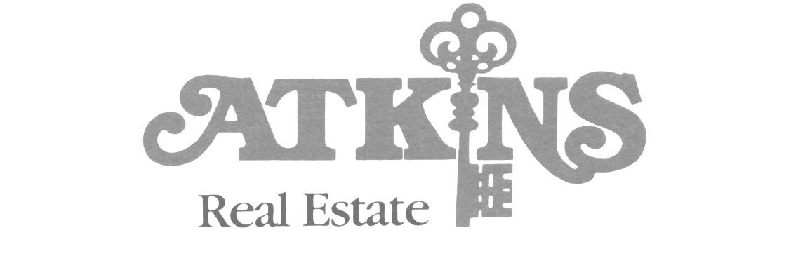 Atkins-Real-Estate-logo-bw.jpg