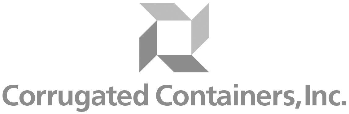 Corrugated-Containers-logo-bw.jpg