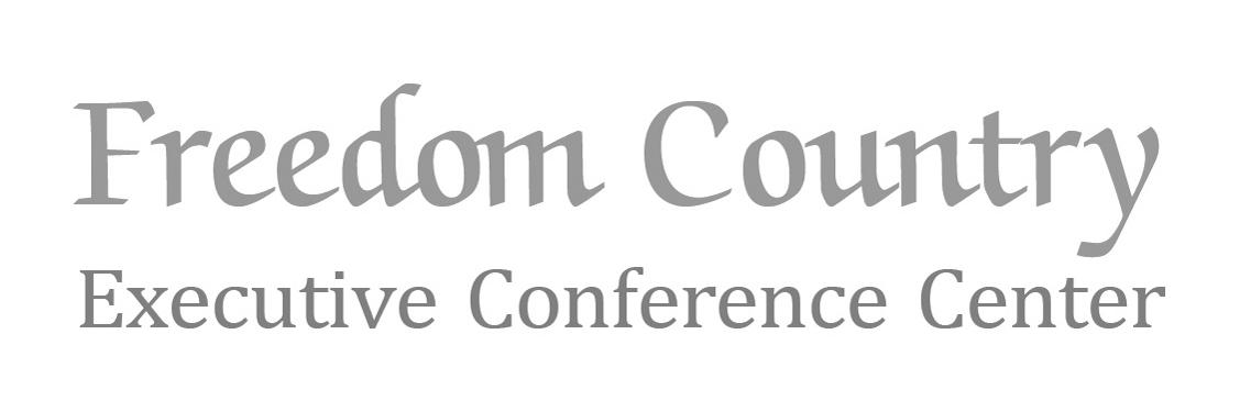 Freedom-Country-logo-bw.jpg