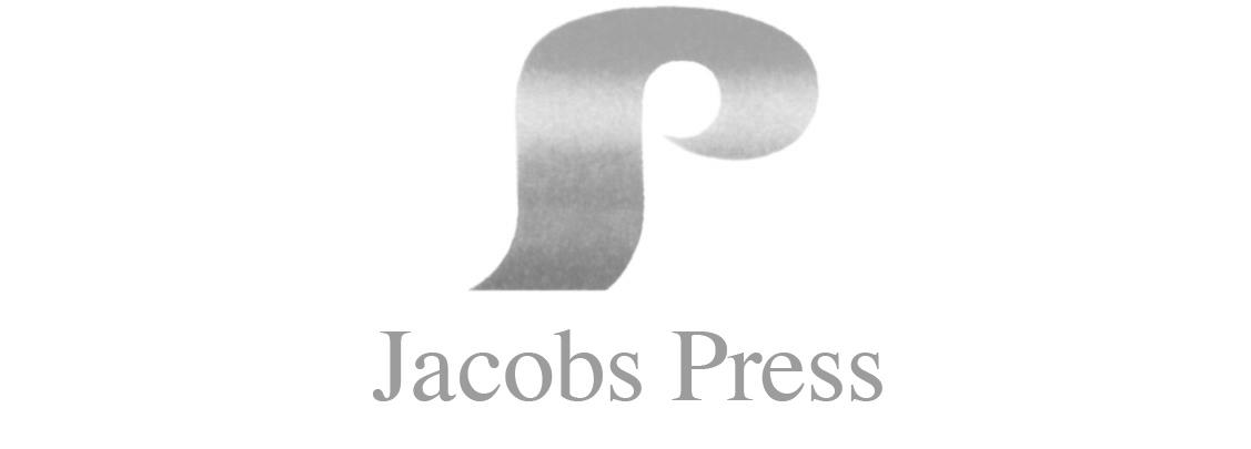 Jacobs-Press-logo-bw.jpg