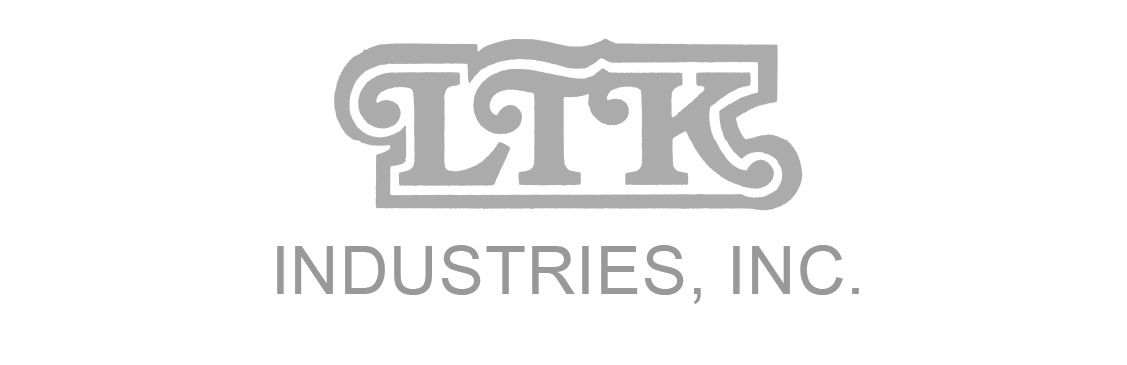 LTK-Industries-logo-bw.jpg