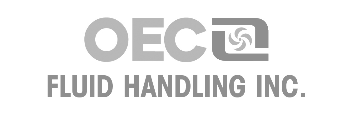 OEC-Fluid-Handling-logo-bw.jpg